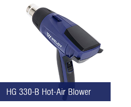 HG-330B Hot-Air Blower